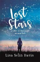 Lost Stars or What Lou Reed Taught Me About Love