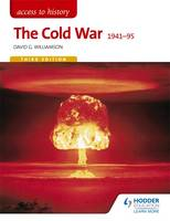 The Cold War 1941-95