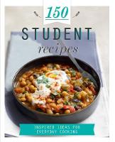 150 Student Recipes