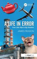 A Life in Error