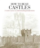 How To Read Castles