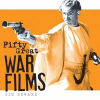 Fifty Great War Films