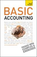 Basic Accounting: Teach Yourself