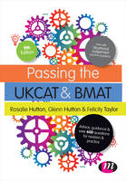 Passing the UKCAT and BMAT