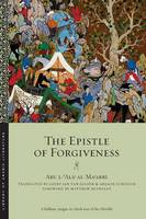 The Epistle of Forgiveness: Volumes 1 & 2