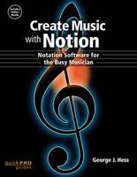 Create Music with Notion