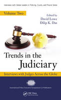 Trends in the Judiciary: Volume two