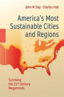 America's Most Sustainable Cities and Regions 2016