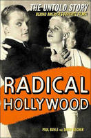 Radical Hollywood