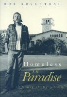 Homeless in Paradise