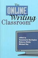 The Online Writing Classroom