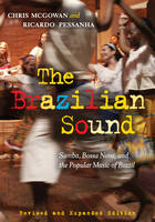 The Brazilian Sound