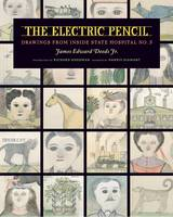 The Electric Pencil: No. 3