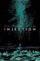 Injection: Volume 1