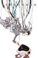 Descender: Volume 2