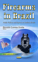 Firearms in Brazil