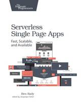 Serverless Single Page Apps