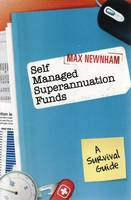Self Managed Superannuation Funds