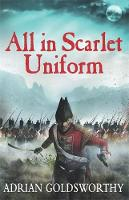 All in Scarlet Uniform