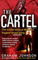 The Cartel