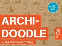 The Archidoodle