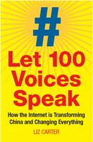 Let 100 Voices Speak
