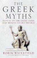 The Greek Myths