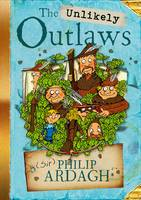 The Unlikely Outlaws