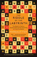 Riddle of the Labyrinth