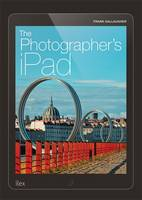The Photographer's iPad