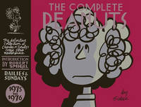 The Complete Peanuts 1975-1976: Volume 13