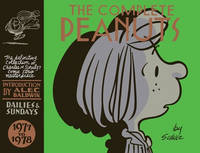 The Complete Peanuts 1977-1978: Volume 14
