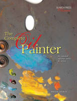 Complete Oil Painter