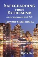Safeguarding from Extremism