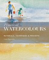 Practical Watercolours