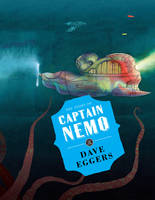 The Story of Captain Nemo