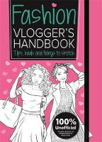 The Fashion Vlogger's Handbook
