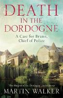 Death in the Dordogne