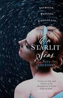 On Starlit Seas