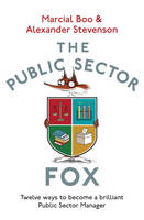 The Public Sector Fox