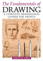 Fundamentals of Drawing