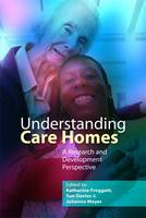 Understanding Care Homes