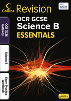 OCR Gateway Science B