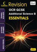 OCR Gateway Additional Science B