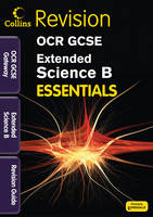 OCR Gateway Extended Science B