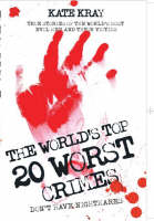 The World's Top Twenty Worst Crimes