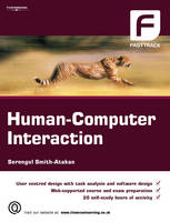 The Fast Track to Human-Computer Interaction