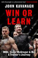 Win or Learn