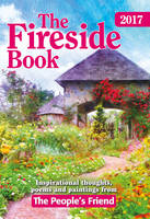 Peoples Friend Fireside Book 2017