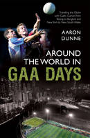 Around the World in GAA Days